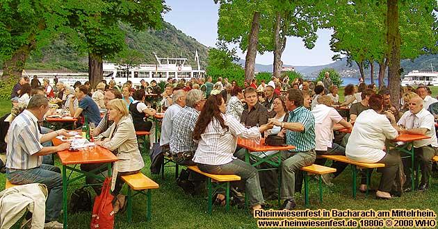 Veranstaltungen hamburg 2019 juli